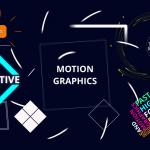 Top 10 intros Motion Graphics avec Davinci Resolve(1)