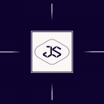 Animation d'un logo avec Davinci Resolve