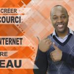 Créer un raccourci vers un site internet sur votre bureau